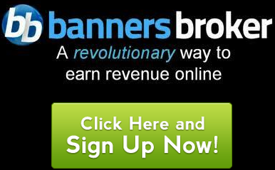 Компания баннерс брокер